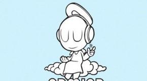 Shogun Remixes BT, Arty & Nadia Ali's 'Must Be The Love'