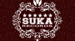 Discojack Finishes 2012 With A Hit On Suka Records