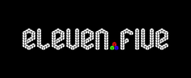 Free Track: Eleven.Five – Chances