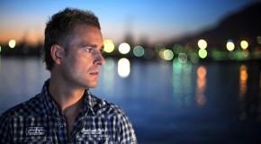 Exclusive Interview: Richard Durand