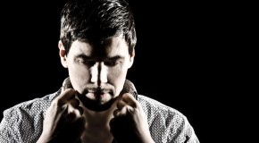 Thomas Gold sells out New York City's Roseland Ballroom