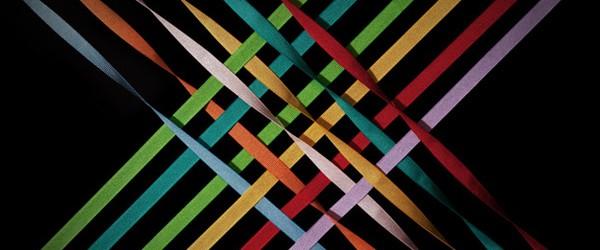 Above & Beyond feat. Zoë Johnston – Alchemy (The Remixes)