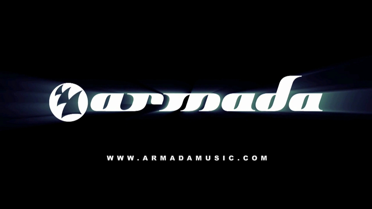 Armada Music #