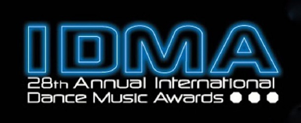 Markus Schulz nominated for 5 International Dance Music Awards!