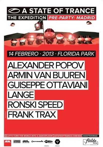 Armin-van-Buuren-A-State-of-Trance-600-Madrid-2013.02.14-Live-Broadcast