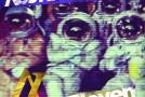 Austin Leeds – 'Eleven'