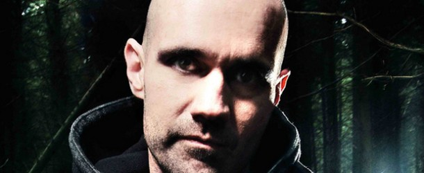 Exclusive Interview: John 00 Fleming