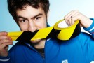 Mat Zo – Essential Mix (BBC Radio1) (09-02-2013)