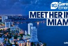 Out Now: Gareth Emery – 'Meet Her in Miami'