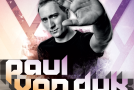 Paul van Dyk – (R)EVOLUTION (The Remixes)