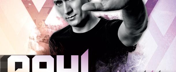 Paul van Dyk – (R)EVOLUTION (The Remixes)