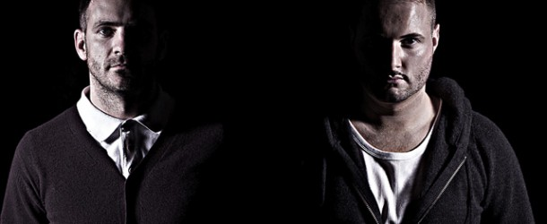 Free Podast: Sick Elektrik – House Grooves Mix