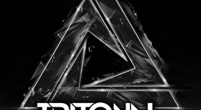 Tritonal Explore Sound, Deeper Meaning on EP 'Metamorphic I'