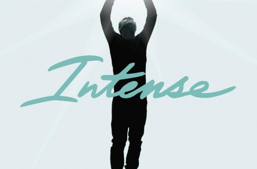 Armin van Buuren reveals tracklist of 'Intense'!