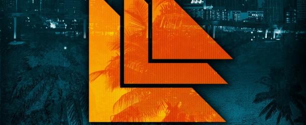 Revealed Recordings Presents Miami 2013