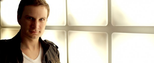 MaRLo – Live @ A State of Trance 600 Beirut (09-03-2013)