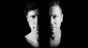 Cosmic Gate – 'Wake Your Mind' (Deluxe Edition)