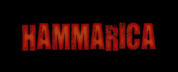 hammarica.com launches its new DJ agency 657 DEEJAYS!