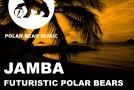 The Futuristic Polar Bears reveal all on 'Jamba'