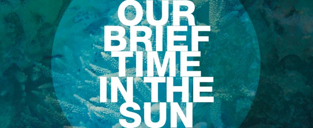 Out Now: Lange – 'Our Brief Time In The Sun'