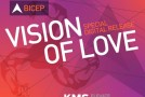 "Bicep to release ""Vision Of Love"" on Kevin Saunderson's KMS Records"
