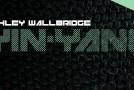 Ashley Wallbridge Creates Harmonious Duality with 'Yin-Yang'
