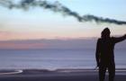 Chicane & Ferry Corsten feat. Christian Burns – 'One Thousand Suns'