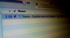 Armin van Buuren – A State Of Trance #541 (Yearmix 2011)