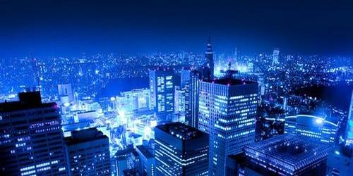 Gareth Emery – Tokyo