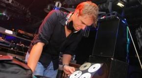 Armin van Buuren – A State of Trance #540 (Top 20 of 2011)