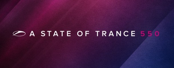 Armin van Buuren announces ASOT 550 Anthem contestants
