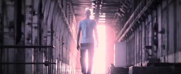 DJ SHOG – ComeBack (Official Video)