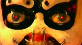Daft Punk – Technologic