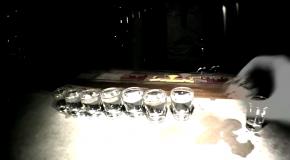 Deadmau5 – The Noise