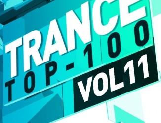 Trance Top 100, Vol. 11