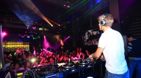 Armin van Buuren – A State of Trance #545 (Tracklist)