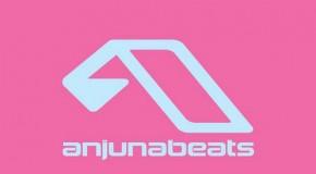 Anjunabeats Vocal Trance 04