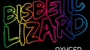 Bisbetic – Lizard (Original Mix)
