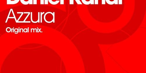 Boom Jinx & Daniel Kandi – Azzura (Original Mix)