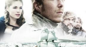Wiegel Meirmans Snitker – Nova Zembla (Armin van Buuren remix)