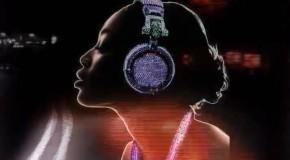 Remix Contest: Guillaume B. – Bounce (Original Mix)