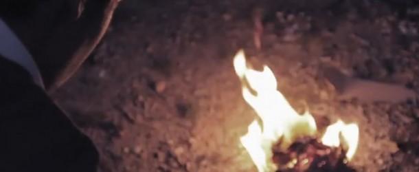 Filo & Peri feat Sara Crockett & Goodbye Pluto – The Hardest Thing [Official Music Video]