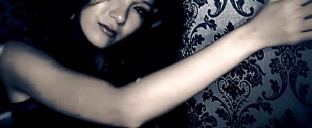 Matt Darey feat. Leah – Hold Your Breath (KhoMha Remix) (Official Music Video)