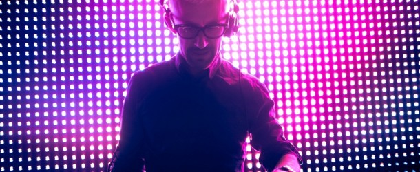 Above & Beyond – Trance Around The World #411
