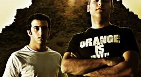 Aly & Fila – Future Sound of Egypt 219 (16-01-2012)