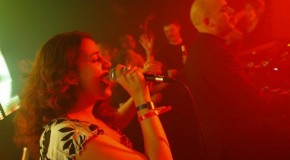 Aly & Fila Ft. Jwaydan – Coming Home (Original Mix)