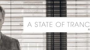 Armin van Buuren – A State Of Trance 2012