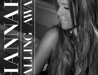 Hannah – Falling Away