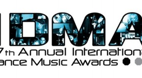 27th Annual IDMA Nominees.