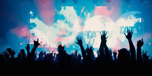 Trance Around The World #416 (Download & Tracklist)